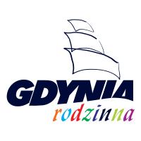 Gdynia logo