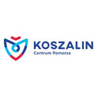 Koszalin logo