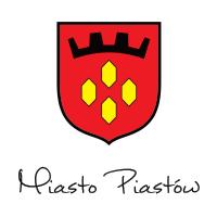 Piastów logo