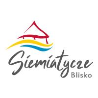 Siemiatycze logo