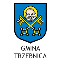 Trzebnica logo