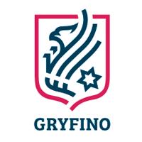 Gryfino logo