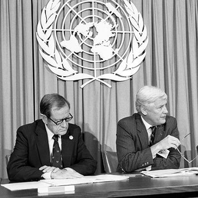 Prawa dziecka i prawa człowieka wyjaśnione