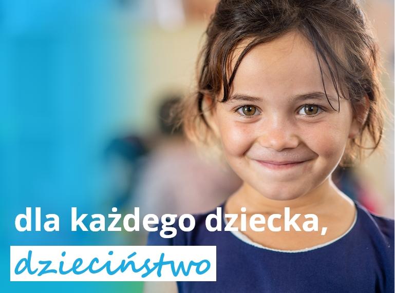 30 lat Konwencji o prawach dziecka