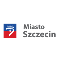 Szczecin logo